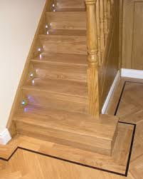 wood floor designs borders. Wood Floor Designs Borders O