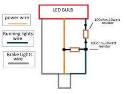 series parallel speaker wiring diagram series parallel speaker Wiring In Series Diagram wiring leds in parallel lighting series parallel speaker wiring diagram wiring diagram as well series parallel wiring lights in series diagram