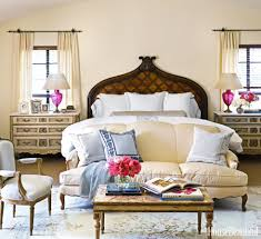 Living Room Bed 175 Stylish Bedroom Decorating Ideas Design Pictures Of