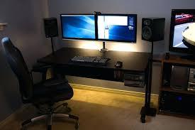 computer desk monitor mount computer monitor desk mount bracket computer desk monitor mount