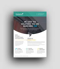 mortgage flyer template unique mortgage flyers templates sketch example resume templates