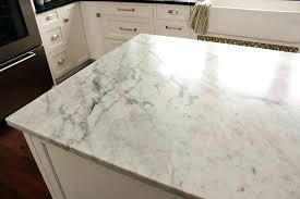 textured laminate countertops marble