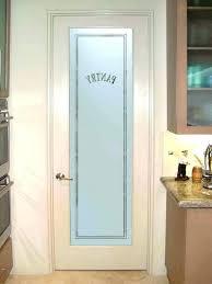 6 panel closet door inch slab door medium size of inch closet door 6 panel slab