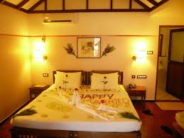 romantic bedroom for honeymoon. Romantic Bedrooms For Honeymoon And Small Bedroom Ideas New Marriage Couples A