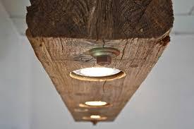 rte5 reclamation wood beam lamp 02 this reclaimed wood beam light fixture