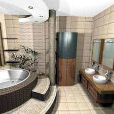modern bathrooms designs for small spaces. Full Size Of Bathroom:cool Bathroom Ideas For Small Bathrooms Nice Modern In Designs Spaces T