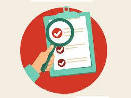 Цель и задачи курсовой работы пример Как определить цель  Простой способ определить цель и задачи курсовой работы с примерами