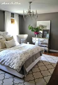 bedroomcolonial bedroom decor. Pinterest Bedroom Decor Charcoal Grey Wall Color For Colonial  Decorating Ideas Young Women Bedroomcolonial