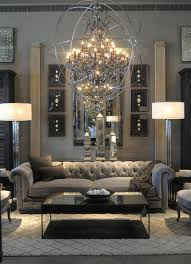 gorgeous living rooms ideas and decor best 25 silver living room