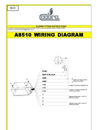 8510 immobilizer wiring diagram conlog immobiliser wiring diagram at Immobiliser Wiring Diagram