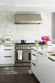 Install Ceramic Tile Backsplash Custom 48 Exciting Kitchen Backsplash Trends To Inspire You Home