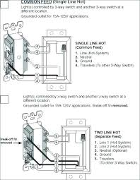 leviton light switch outlet combination wiring diagram tropicalspa co leviton light switch outlet combination wiring diagram