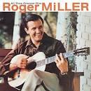 Roger Miller [2003]