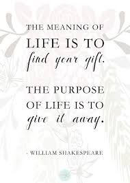 40 Tumblr Frases Pinterest Poetry Pic Shakespeare And Quotation Beauteous Shakespeare Life Quotes