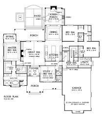 mudroom floor plans unique 206 best house plans images on of 28 great mudroom floor
