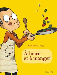 """Résultat de recherche d'images pour """"guillaume long"""""""