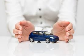 auto insurance car insurance quotes