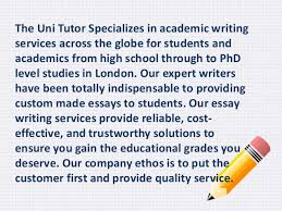 best critical analysis essay editing services cheap dissertation the foreign policy essay the state of the international order