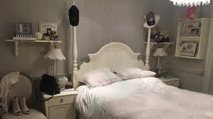 the room isn t terrible there could be lots of potential for a little girl s room or a tween bedroom but the biggest takeaway is that it no longer