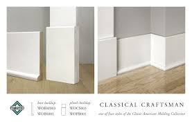 white interior door styles. Exquisite Craftsman Style Molding For Your Interior Decoration : Charming Picture Of Home Design Using White Door Styles