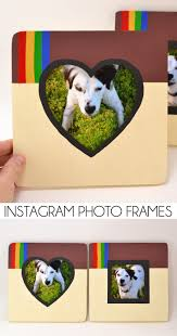 giving a nod to social media s most popular way to share pics these instagram photo