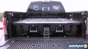 decked truck bed organizer and storage system abtl auto extras you