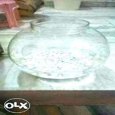 large glass serving bowl large glass bowls extra large glass vase large clear glass vase big