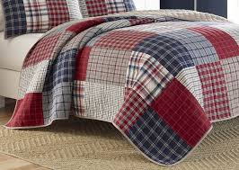 Patchwork Quilting – A History Summary – Husker Sew Vac & patch quilts in Lincoln NE Adamdwight.com