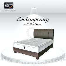mattress recycling. Large Size Of Mattress:free Mattress Near Me Removal Mefree Recycling King Free