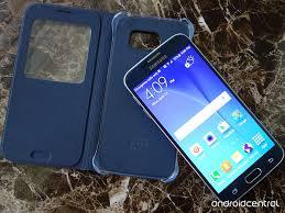 samsung side flip phones. samsung s-view flip case side phones