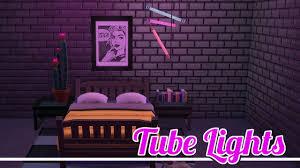 Studio Lights Sims 4 Joolsters Corner Sims 4 Studio Sims 4 Studio Sims 4 Sims