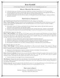 Masonry Resume Template Crna Resume Resume Badak 12