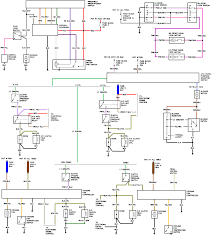 basic wiring schematic for a race car grassroots motorsports forum how to wire a race car ignition switch at Race Car Wiring Diagram