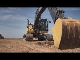 <b>Excavators</b> | John Deere US