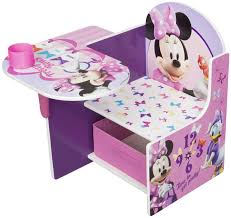 Minnie Mouse Bedrooms Minnie Mouse Toddler Bedroom