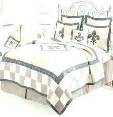 Fleur De Lis Bedroom Set Configurable Bedroom Set Fleur De Lis ...