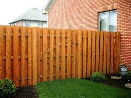 wood fence panels for sale. Cheap Wood Fence Panels Horizontal Wooden Privacy Top . For Sale A