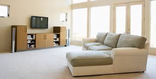 dusting furniture. Dusting And Carpet Vacuuming Services Furniture