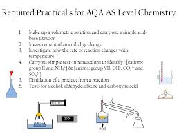 Keep Calm & Teach Chemistry - Teaching Resources - TES