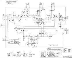 Danelectro guitar wiring diagram refrence october u203a 2013 u203a killall 9 rh ipphil