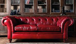 red and black couches full size of leather sofa distressed white 900x520