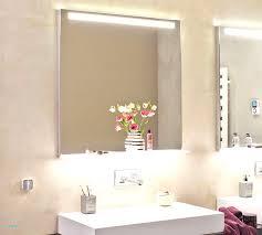 Badspiegel Ohne Beleuchtung Best Fackelmann Spiegel Badspiegel