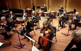Alat musik yang digunakan beragam. Mengenal Musik Kontemporer Terlengkap Penjelasanya