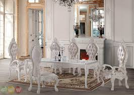 Terrific Solid Wood Formal Dining Room Sets Photos  Best Idea Solid Wood Formal Dining Room Sets