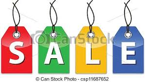 sale word glossy price tags for sale glossy price tags with the word