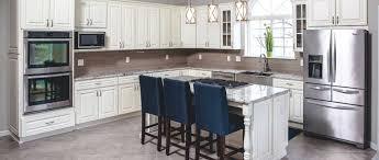 Kitchen Cabinets Topeka Ks Kitchen Cabinet Ideas