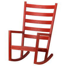 large size of chair white outdoor rocking chair red outdoor rocking chair popular white resin