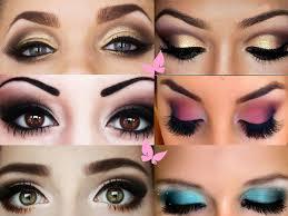 smokey eyes step by step video smokey eye makeup tutorial smokey eye makeup beauty inspiration