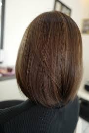 美容院 Achicアシックは群馬の髪質改善専門店です