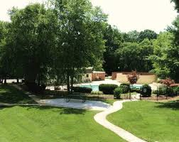 amber ridge is an apartment complex in greensboro nc listing 1 2 and 3 bedroom units for with 1 bath amber ridge offers floor plans d from 559